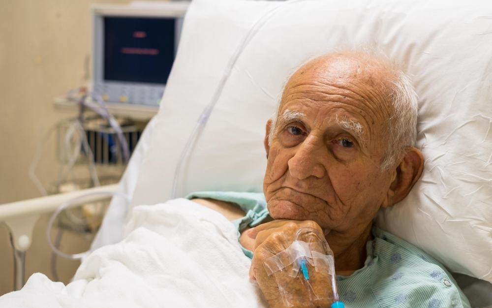 علل، علائم، تشخیص و درمان سرطان آلت تناسلی مردانه
