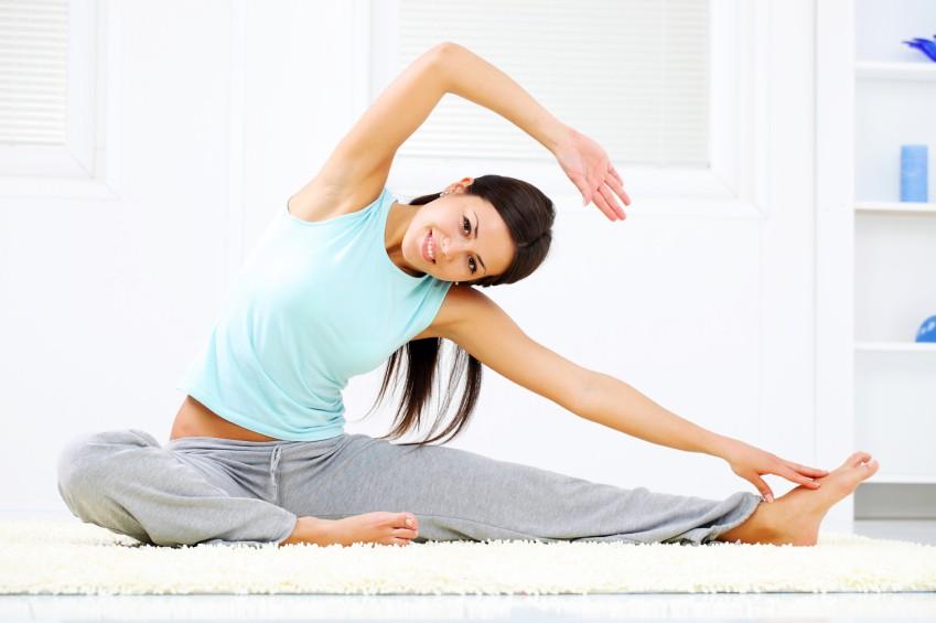 6 بهانه برای ورزش نکردن و روش های مقابله با آنها
