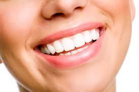 افزایش خطر ابتلا به  بیماری های قلبی با عفونت نهفته دندان