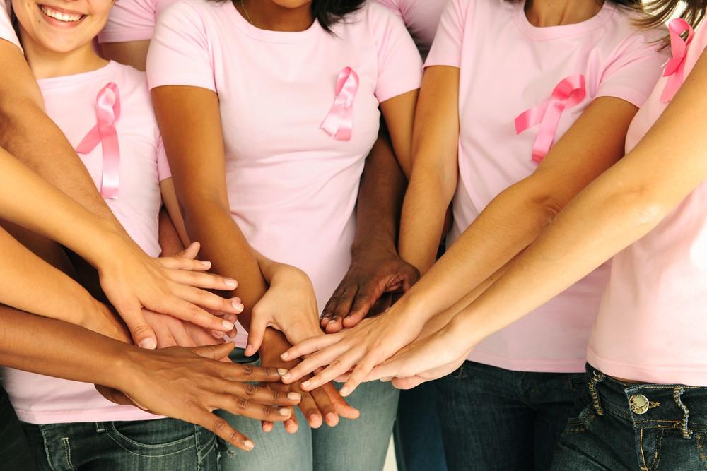 8 باور نادرست و حقایق آنها در مورد توده های پستانی