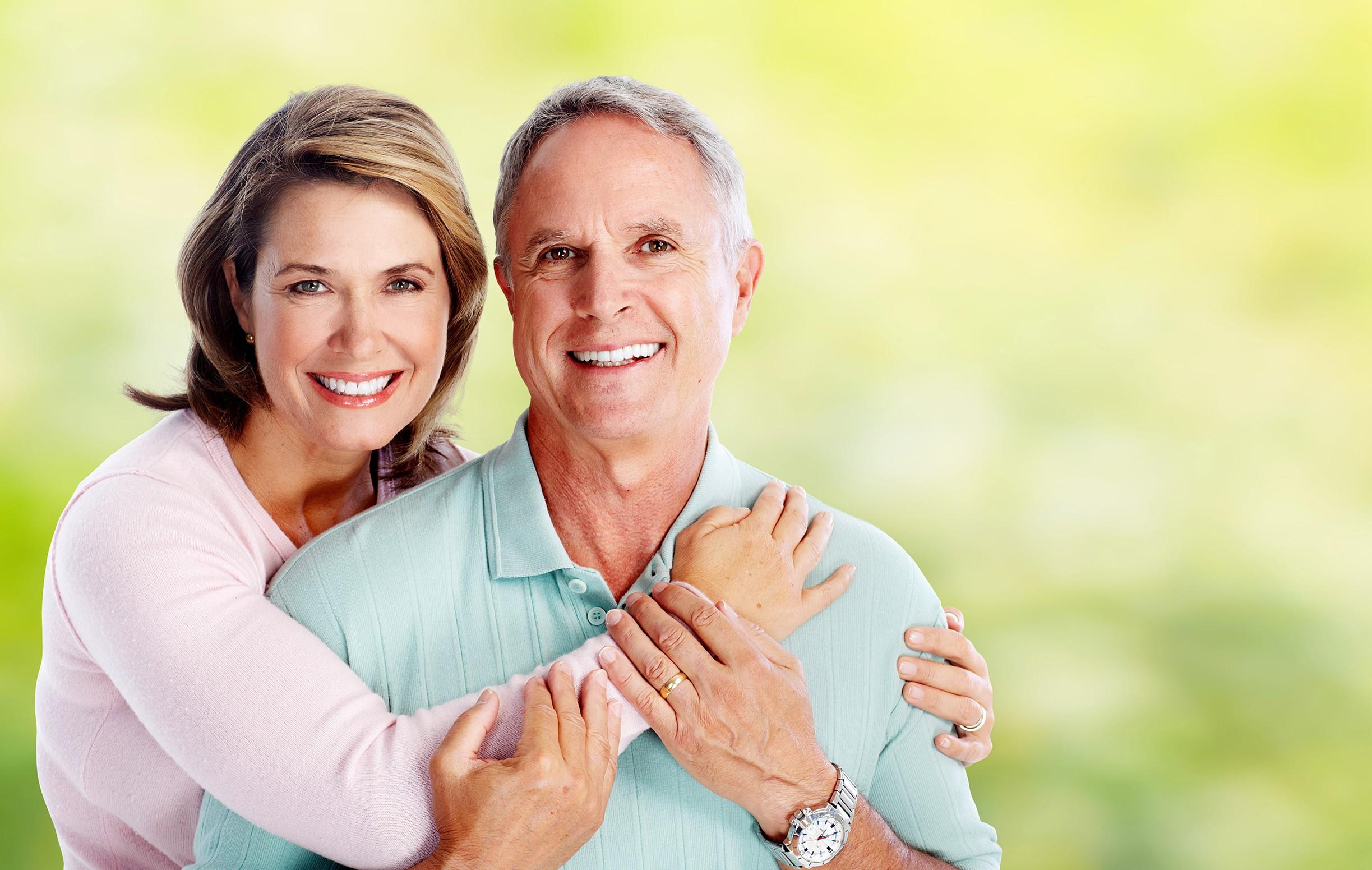 نشانه های زوج های خوشبخت را بشناسید
