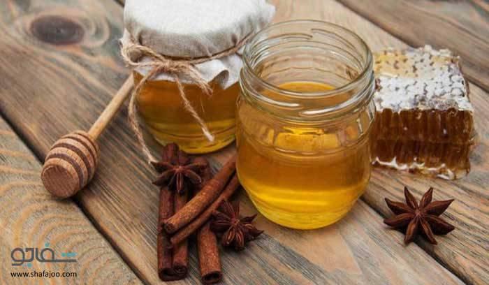 دارچین و عسل؛ آیا به کاهش وزن کمک میکنند؟