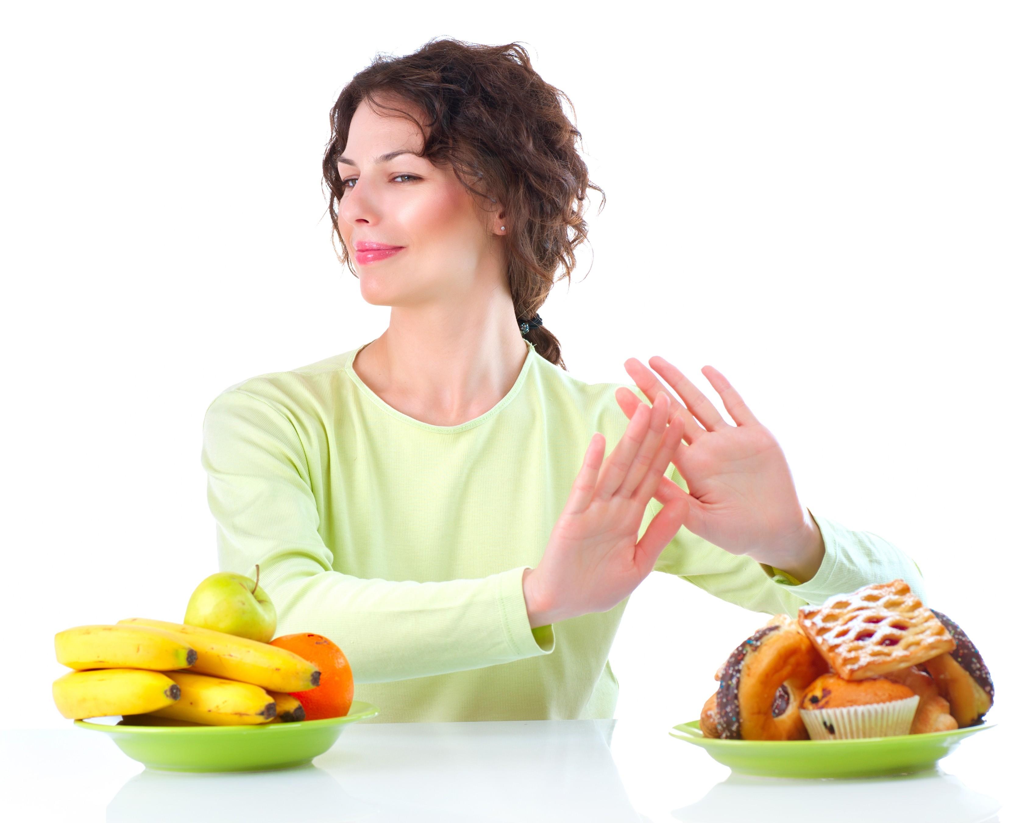 رژیم غذایی لاغری سریع، تنها در 3 روز!!!