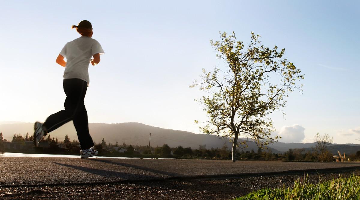 داشتن تناسب اندام و کاهش خطر ابتلا به سرطان سینه