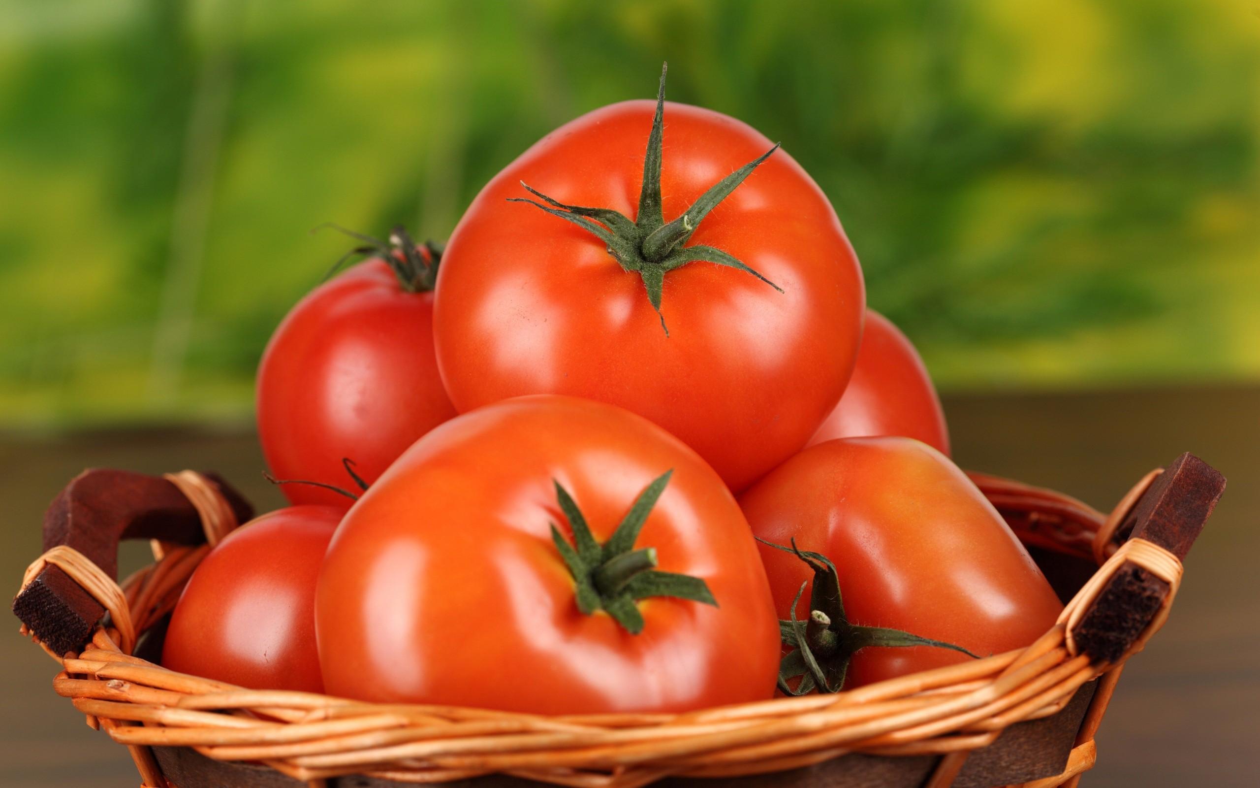رابطه بین مصرف گوجه فرنگی و سرطان پروستات