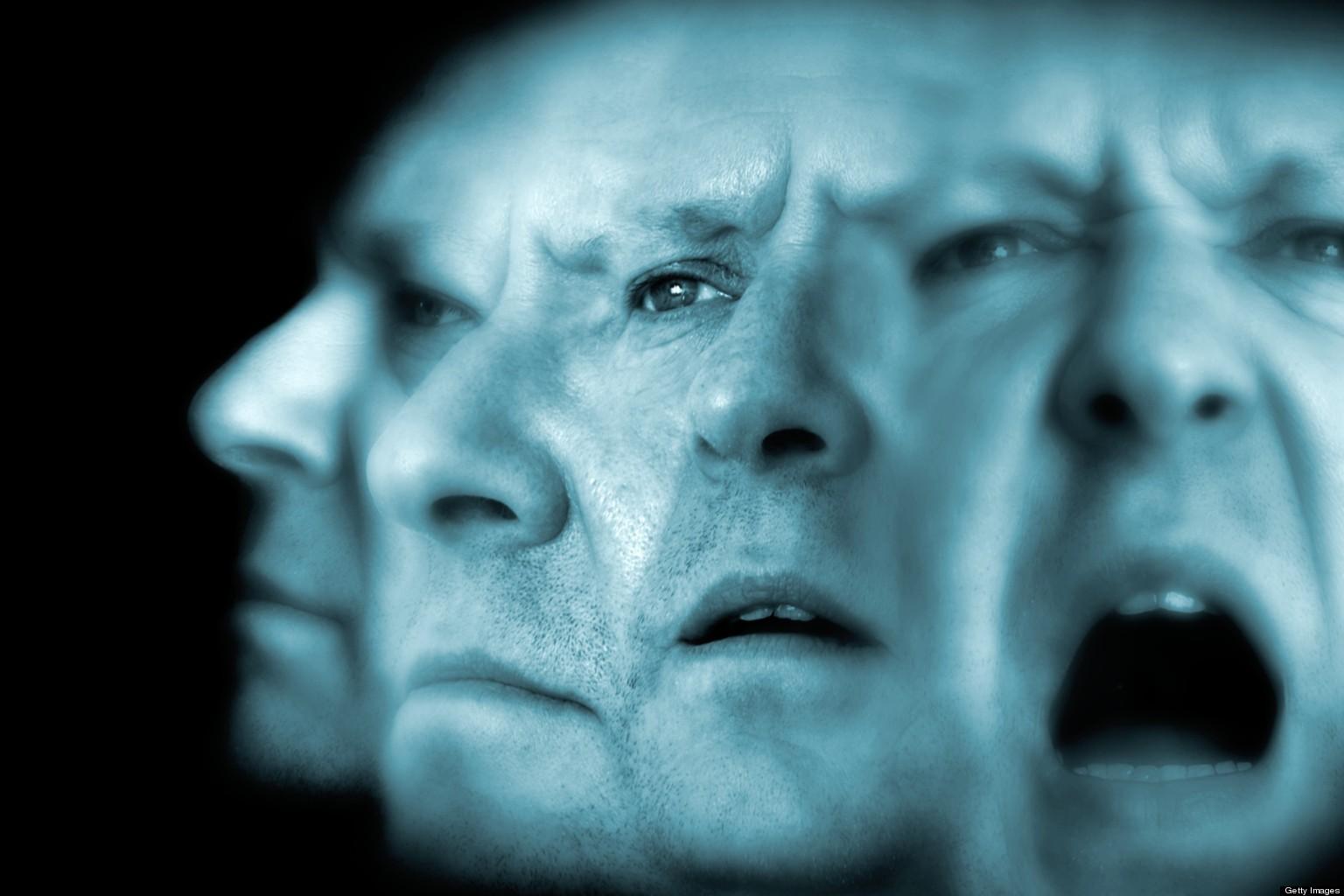 اسکیزوفرنی (شیزوفرنی) چیست و علائم و درمان اسکیزوفرنی چگونه است؟