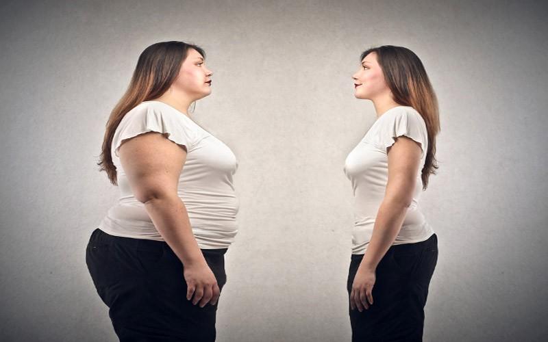 انواع روش های کاهش وزن و درمان چاقی