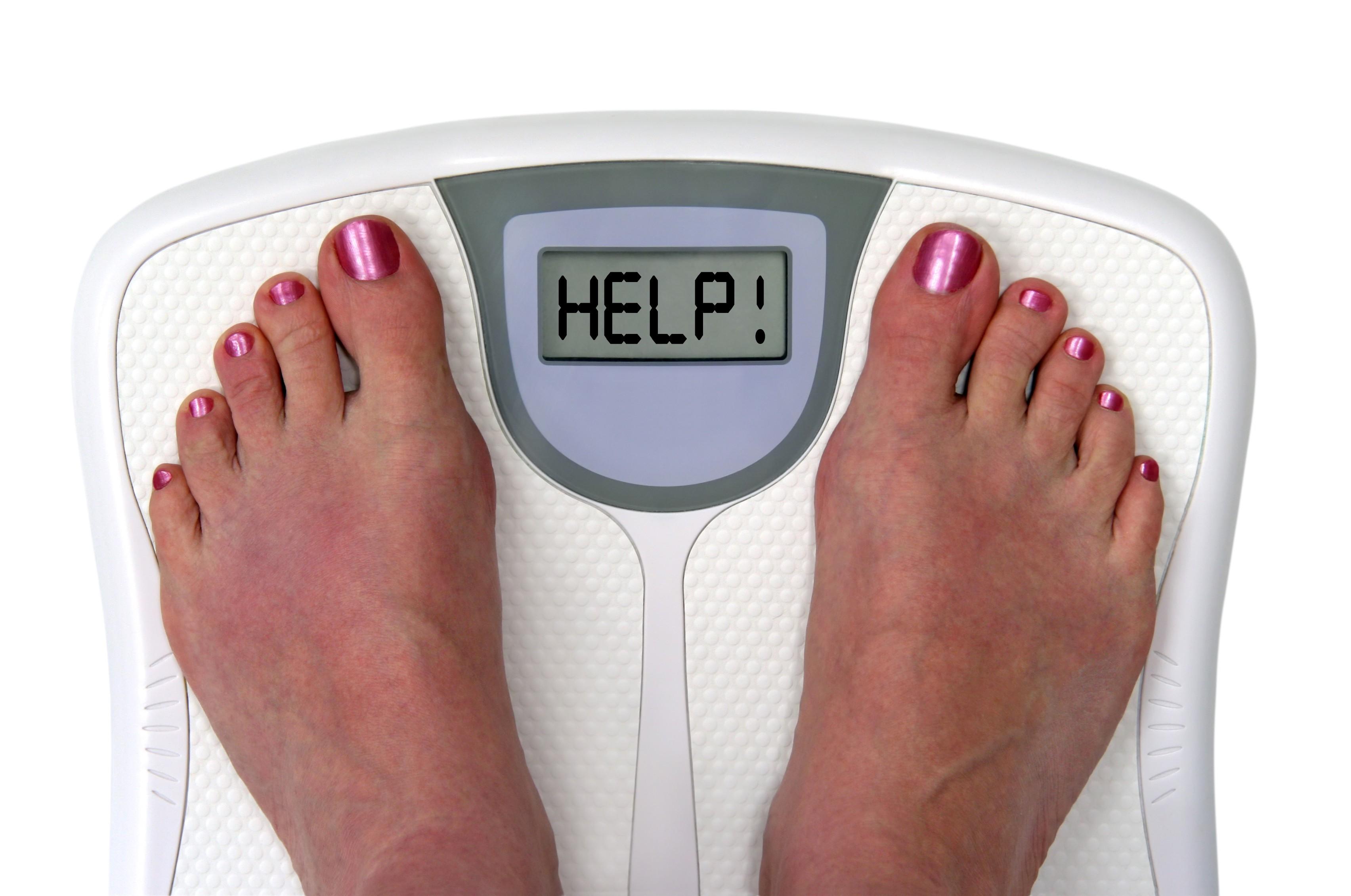 اضافه وزن و چاقی چه خطراتی برای سلامتی بدن شما دارد؟