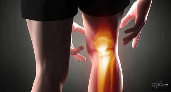 از سیر تا پیاز زانو درد و درمان ها