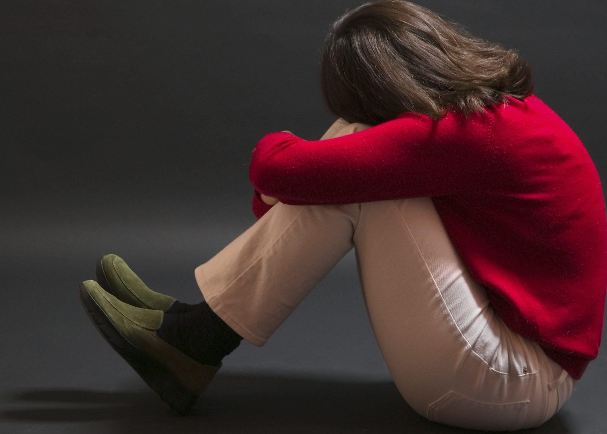 آیا افسردگی می تواند باعث ایجاد درد های جسمانی شود؟