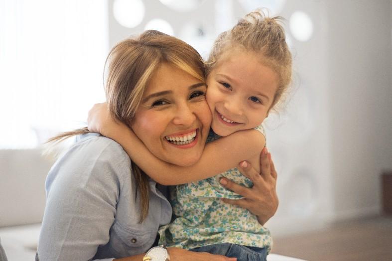 رابطه  بین داشتن فرزند و سرطان تخمدان در خانم ها