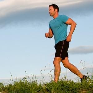 آیا می توان متابولیسم بدن را تقویت کرد؟