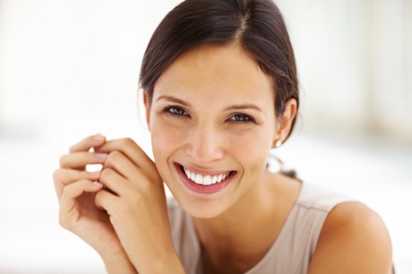 10 روش جلوگیری از عفونت ترشحات واژن