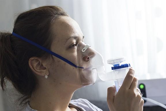 10 نوع از بدترین بیماری هایی که سیگار کشیدن باعث ابتلا به آنها می شود