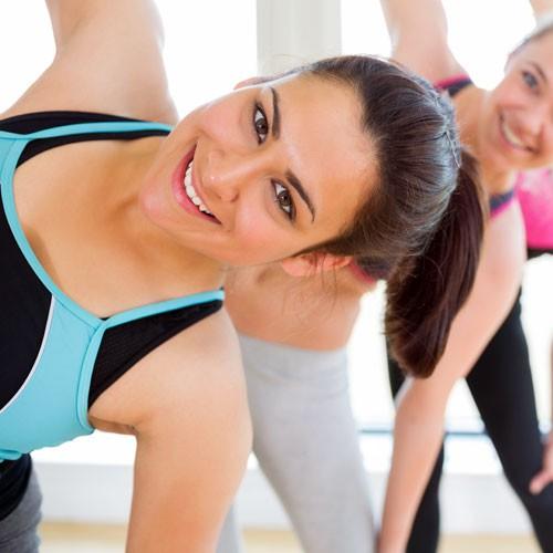 ده عاملی که متابولیسم(سوخت و ساز) بدن را کاهش می دهند