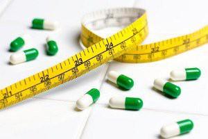 7 کاری که  برای از دست دادن وزن هرگز نباید آن ها را انجام داد