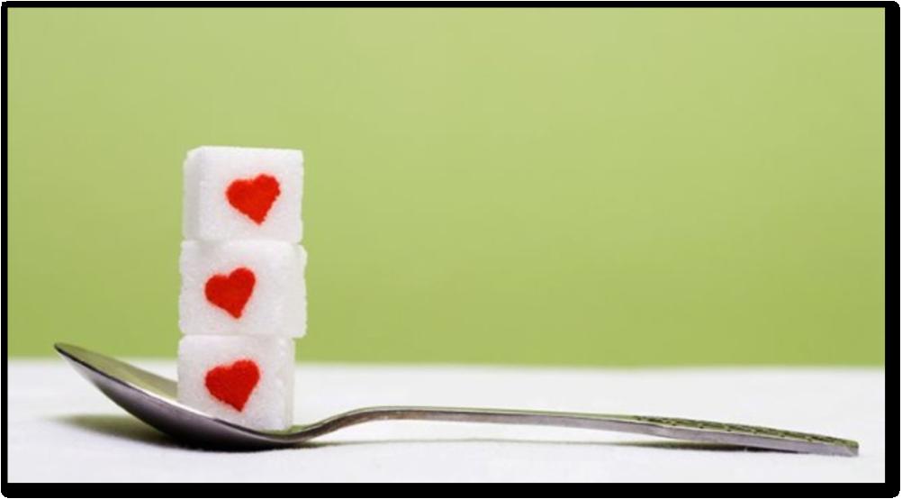 آزمایش قند خون چیست و چرا آزمایش مهمی است؟