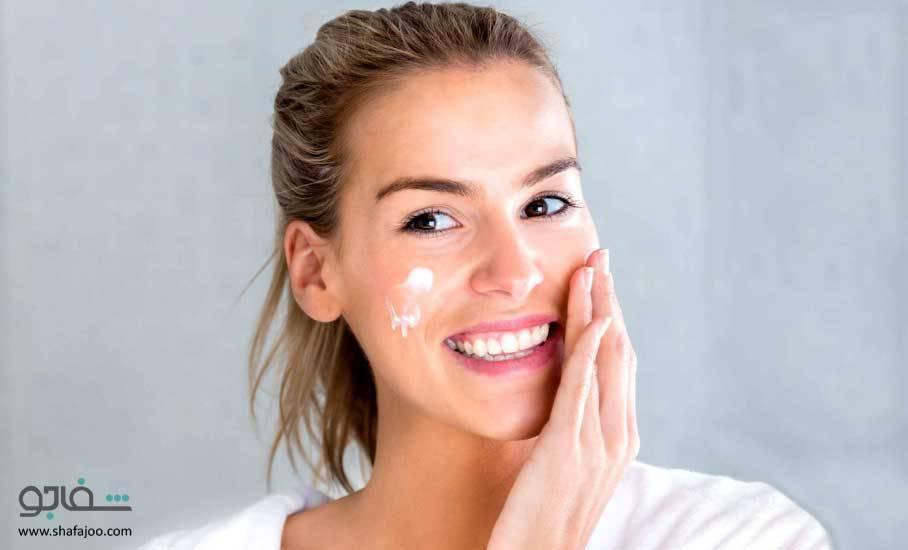 مزایا و معایب ویتامین A برای پوست شما