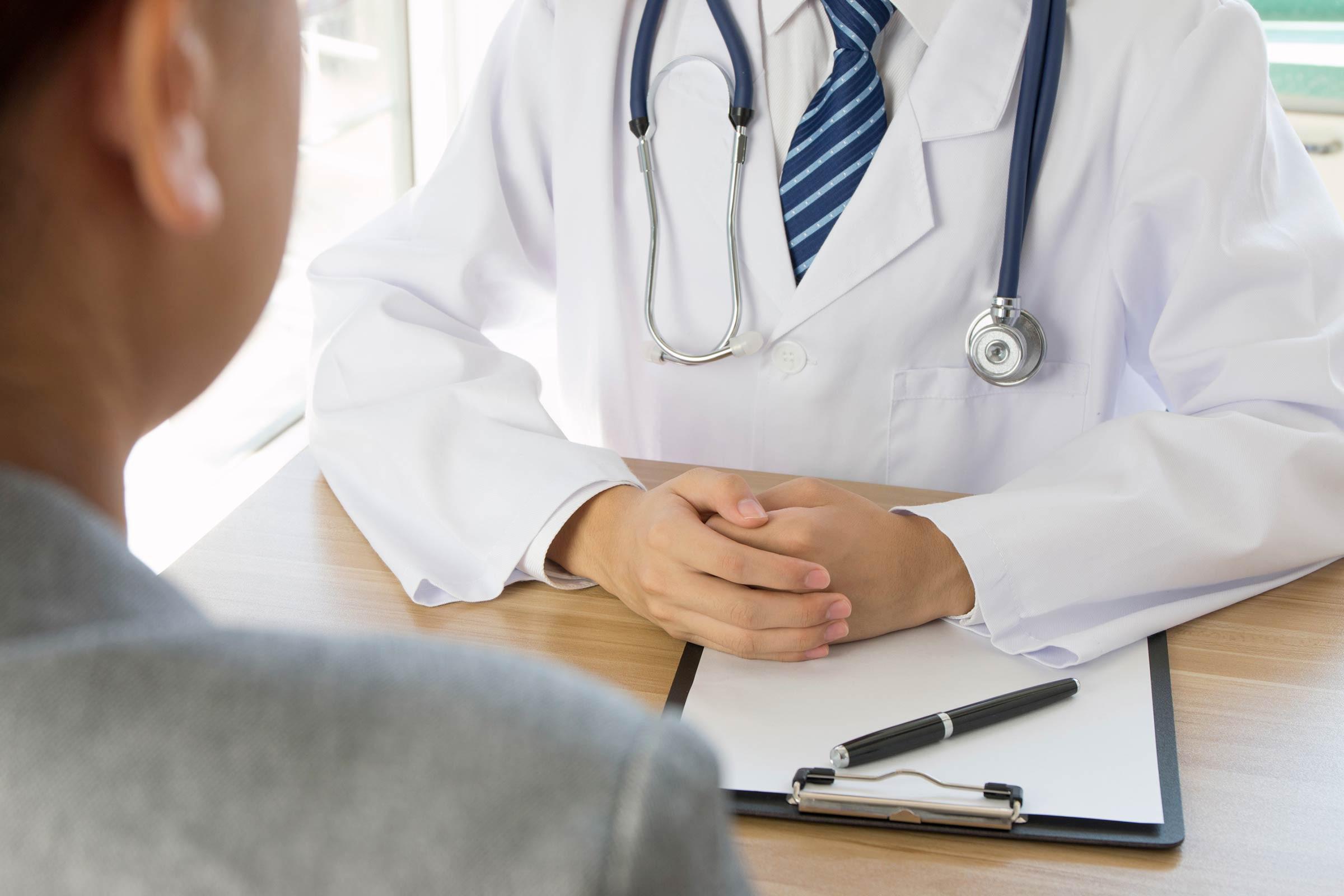 علائم خاموش سرطان  کیسه صفرا که ممکن است نادیده گرفته شوند