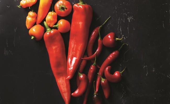 خوردن این ماده غذایی و کاهش خطر مرگ و میر تا 14٪