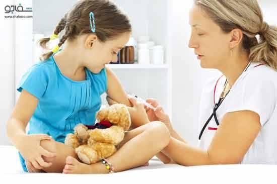 مننژیت چیست؟ علل، علائم، تشخیص و درمان مننژیت