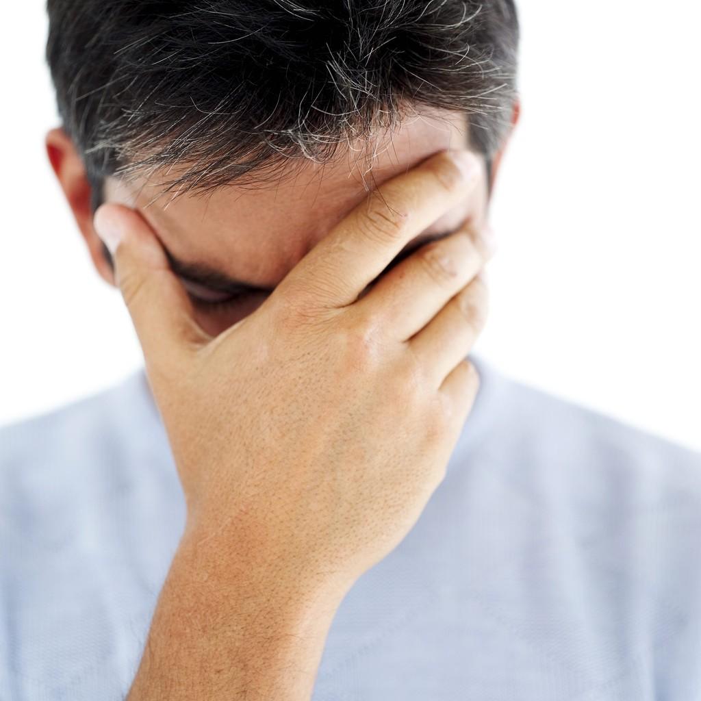 پریاپیسم، اختلال نعوظ کمتر شناخته شده