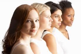 مسائل مشترک بهداشت روان در زنان