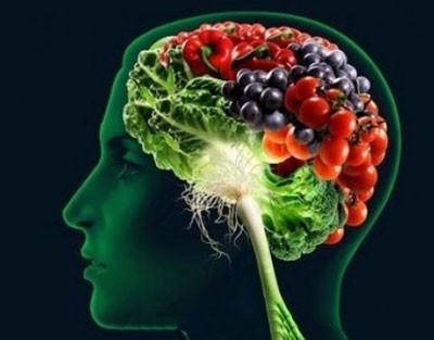 رژیم غذایی ذهن چطور به پیشگیری از آلزایمر کمک میکند؟