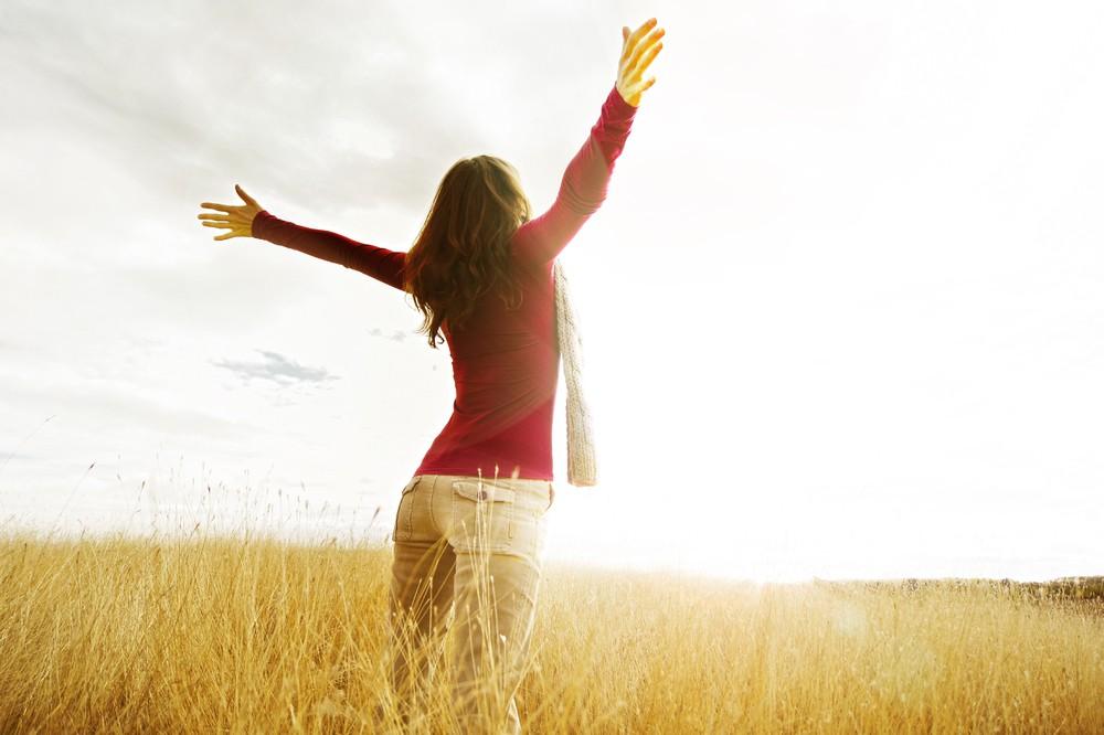 5  باور غلط در مورد سلامت زنان
