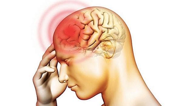 با مننژیت این بیماری خطرناک اشنا شوید(علائم،پیشگیری و درمان ها)