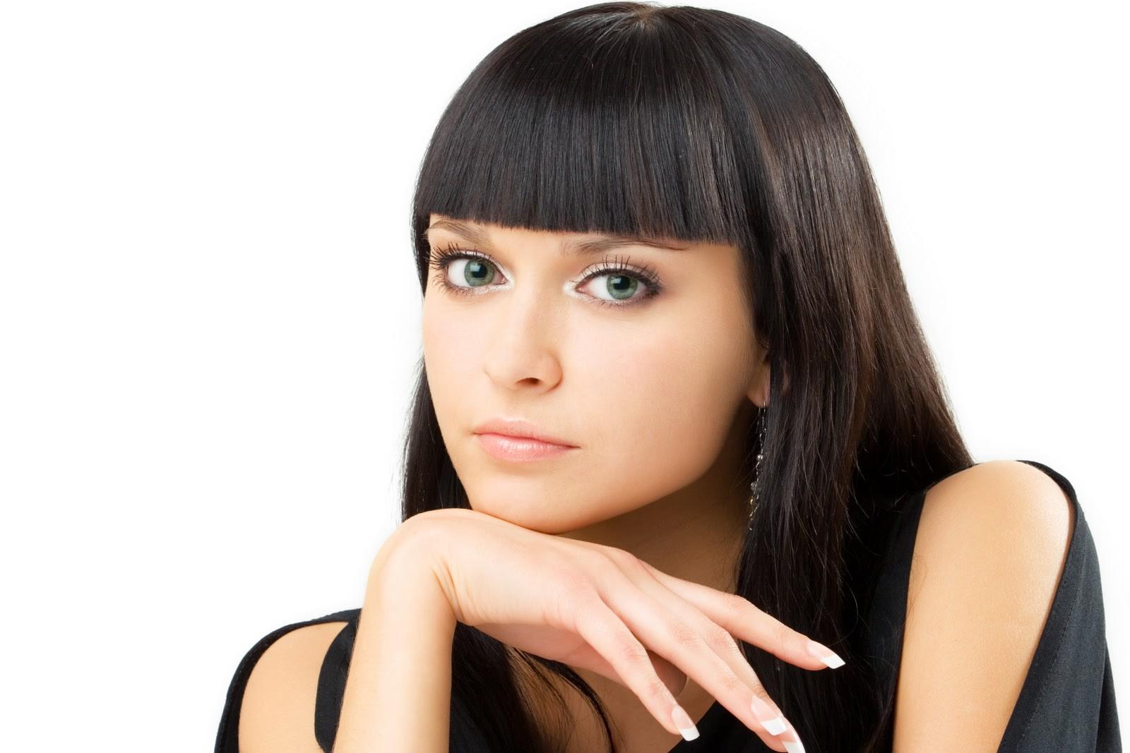 درمان مو به روش کراتینه: آنچه باید انتظار داشته باشید