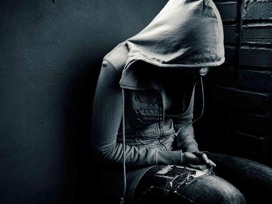 10 نکته برای درمان افسردگی به روش های طبیعی