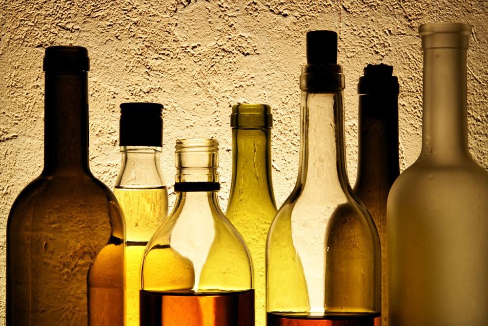الکل باعث بروز 7 نوع سرطان است