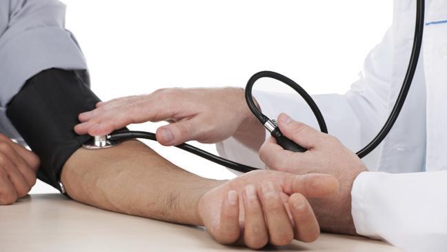 داروهای فشارخون بالا ، افسردگی و اختلالات دو قطبی