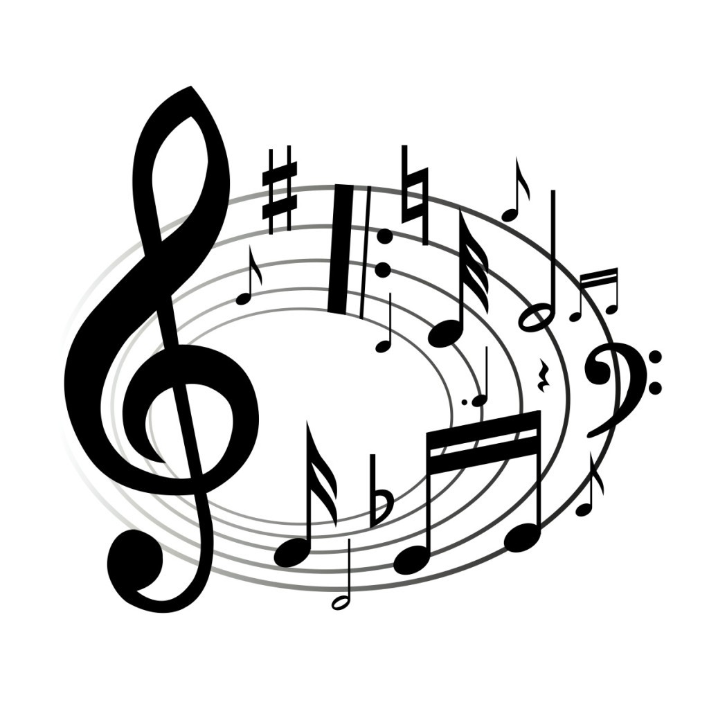 5 راهی که موسیقی از آن طریق به ذهن کمک می کند