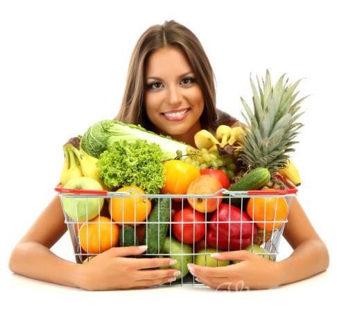 رژیم غذایی کلینیک مایو