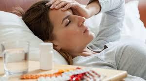 20 راه طبیعی برای جلوگیری و درمان سردرد-قسمت دوم