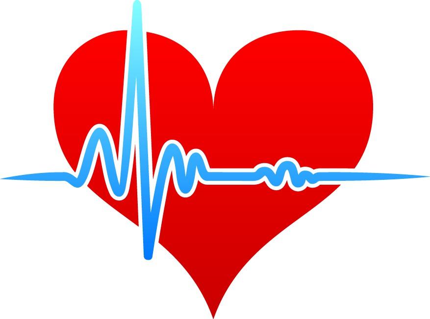 علائم غافلگیرکننده بیماریهای قلبی و عروقی