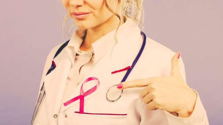 چگونه می توانیم خطر سرطان پستان را کاهش دهیم