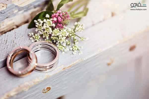 آیا جواب نامطلوب در آزمایش های پیش از ازدواج، می تواند مانع از ازدواج شود؟