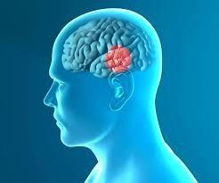 دوپامین چیست؟