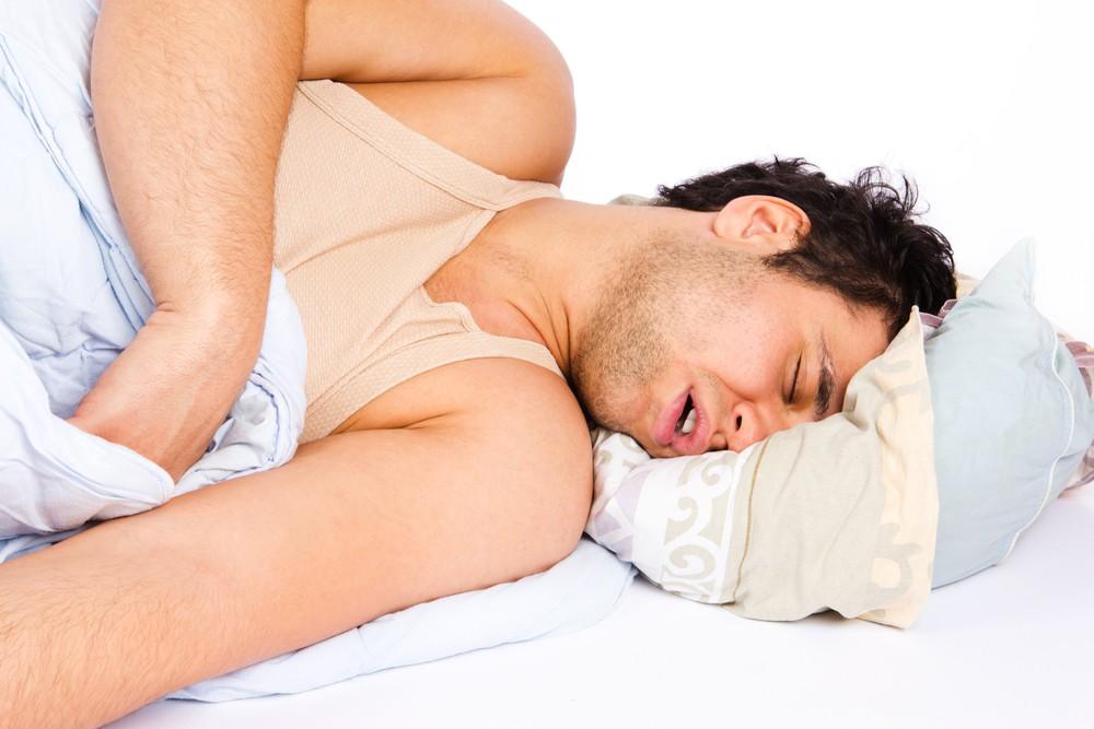 آیا بین خواب بهتر و کاهش وزن ارتباطی وجود دارد؟