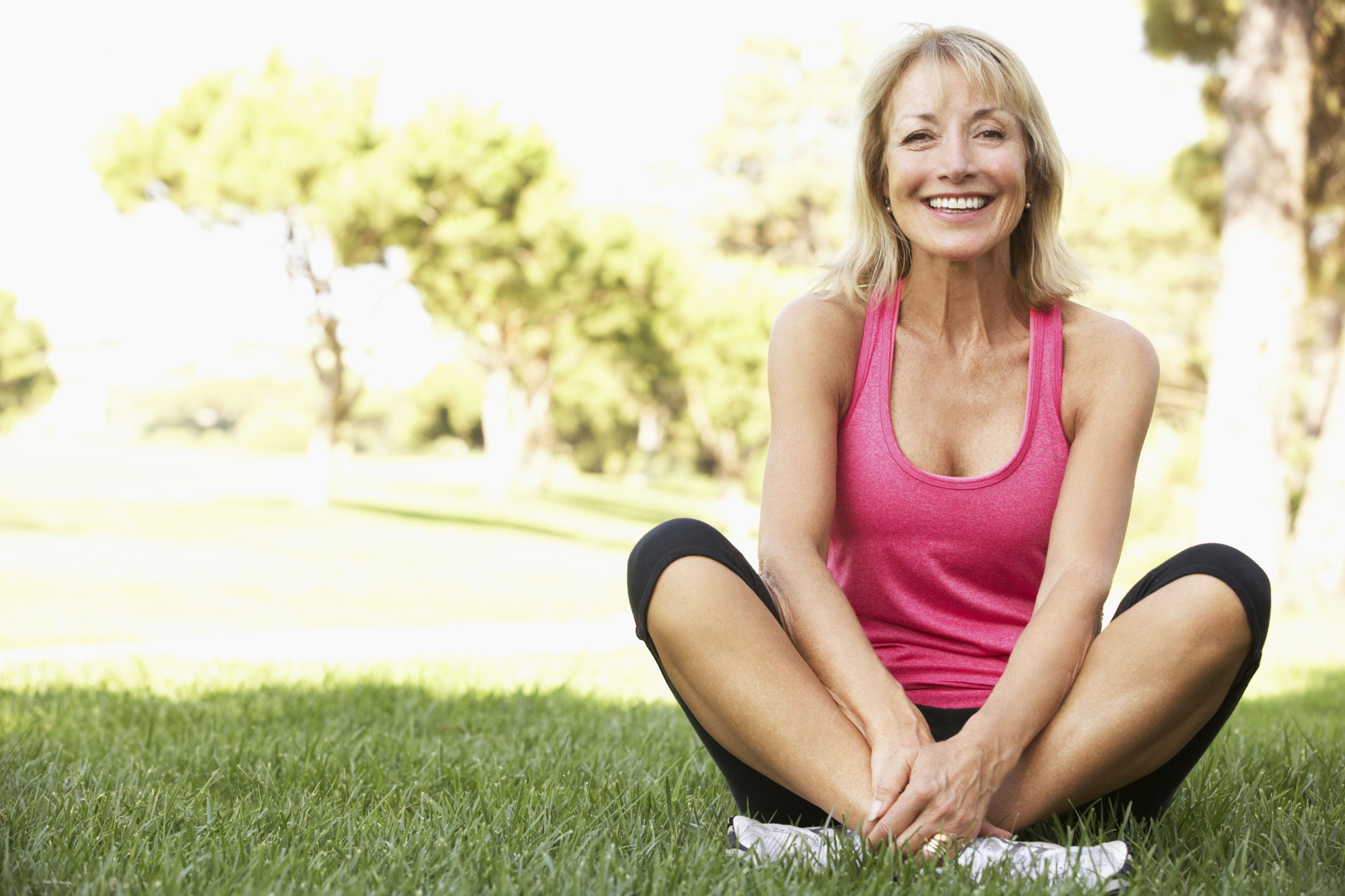 راه هایی برای افزایش سلامت زنان