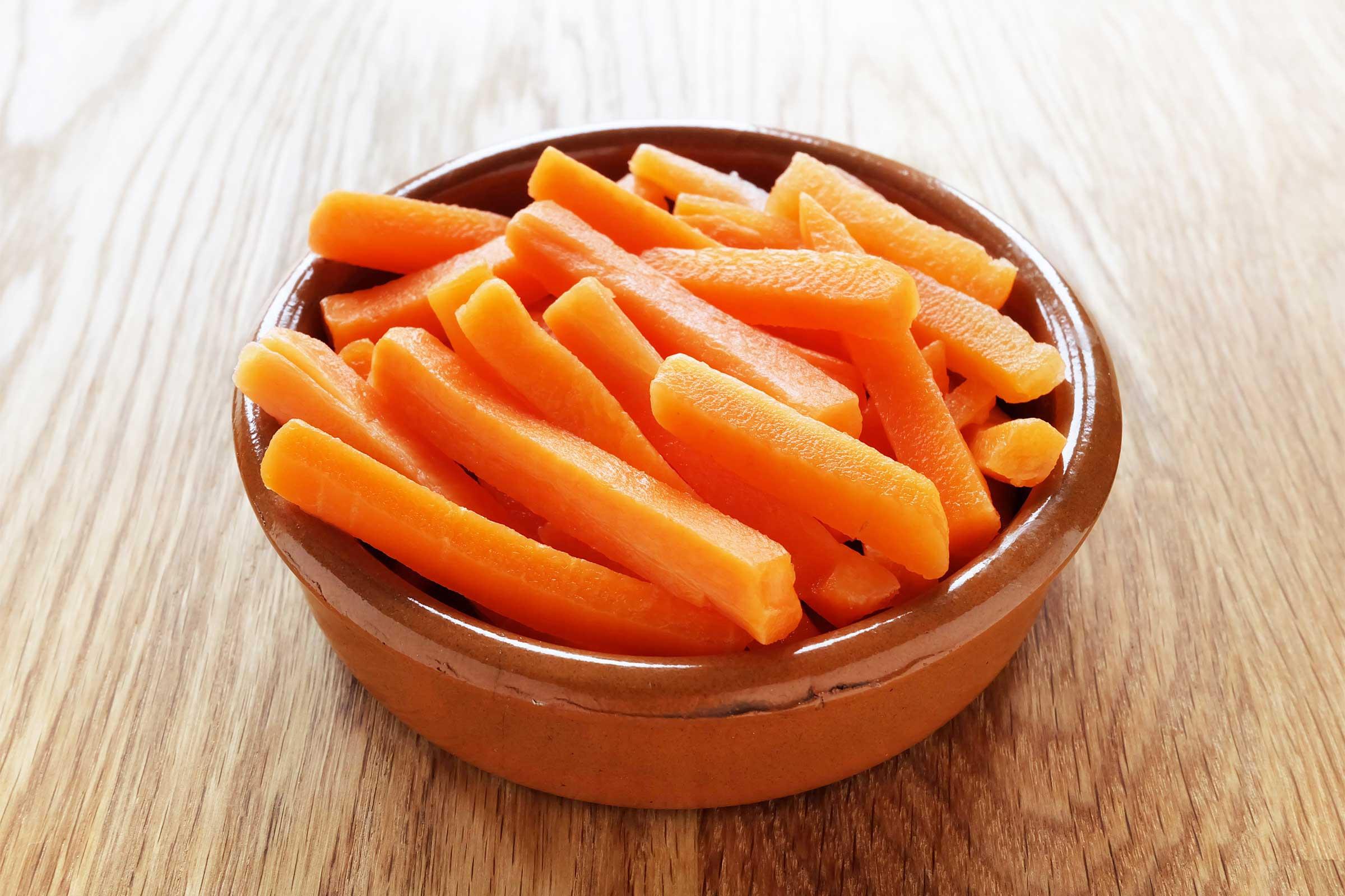 بهترین غذاها برای تغذیه در حین شیمی درمانی
