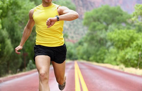 هفت نکته کاربردی برای دویدن