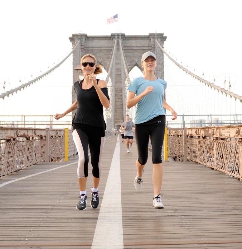 دوازده فایده ورزش کردن