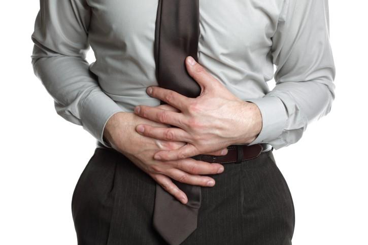 بیماری یبوست: علائم، علل، پیشگیری و درمان یبوست