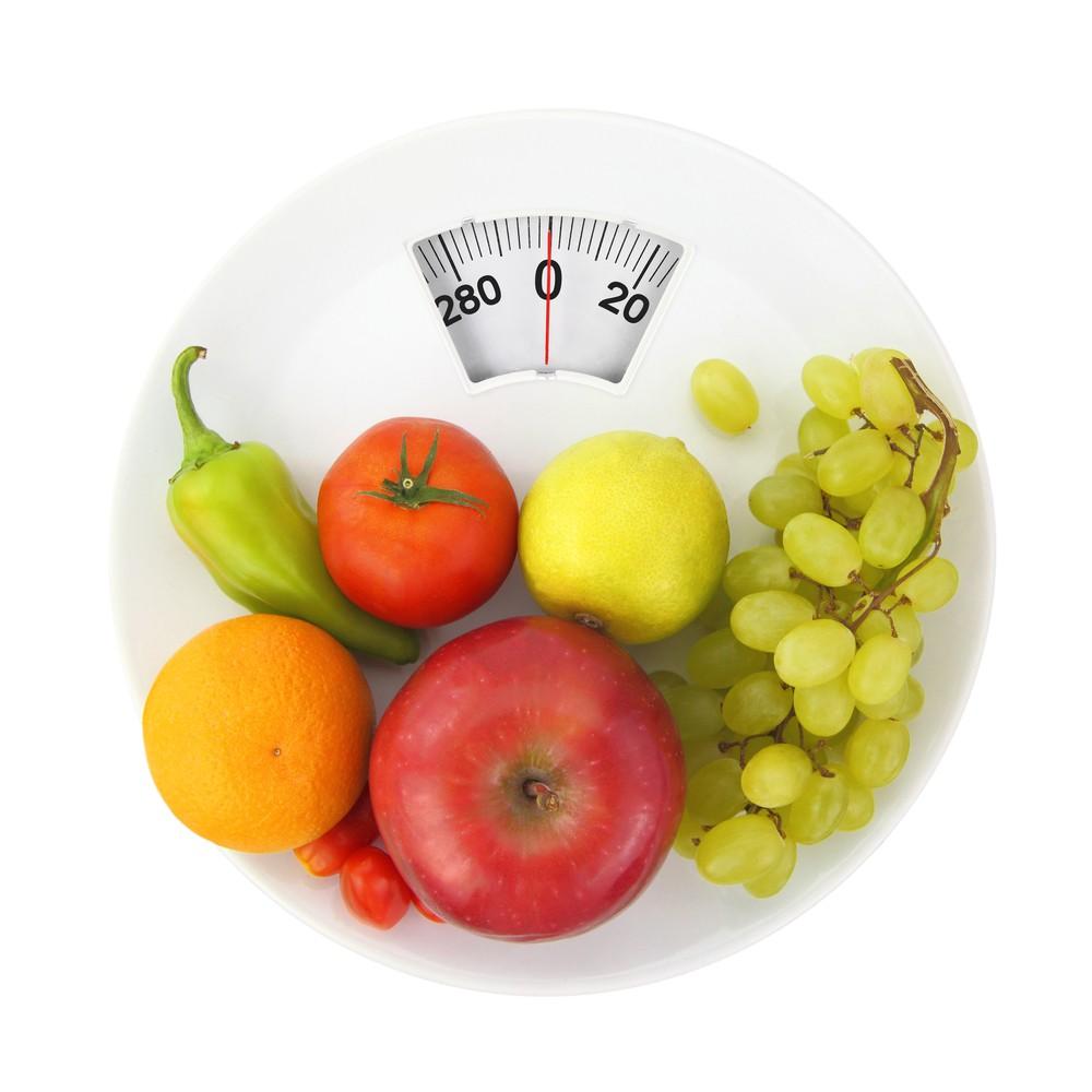چگونه لاغر شویم؟ سه راه ساده برای کاهش وزن