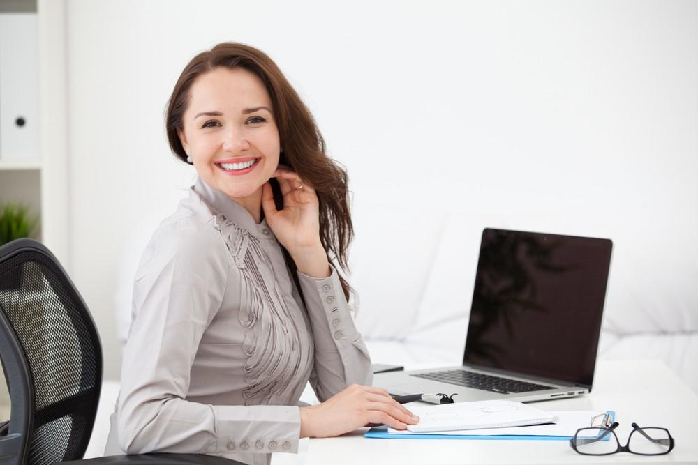 5 نگرانی مهم در مورد سلامت زنان