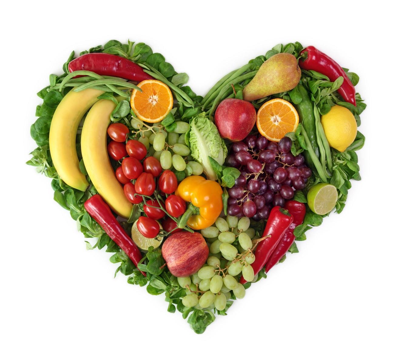 برای داشتن قلبی سالم از خوردن این مواد غذایی اجتناب کنید